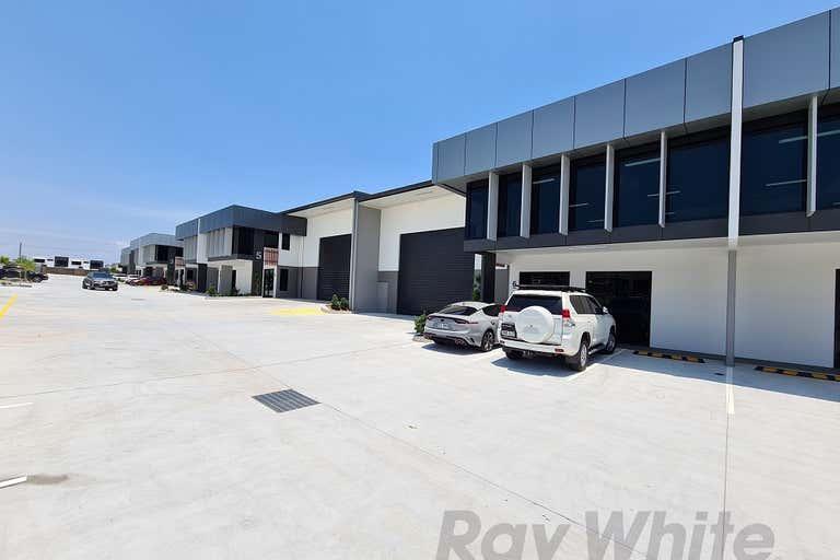 6a/35 Learoyd Road Acacia Ridge QLD 4110 - Image 1
