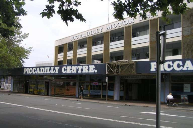 Picadilly Shopping Centre , Shop 32 , 341  Crown Street Wollongong  NSW 2500 - Image 3