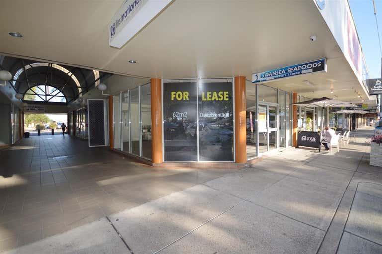 Shop 2/204-206 Pacific Highway Swansea NSW 2281 - Image 3