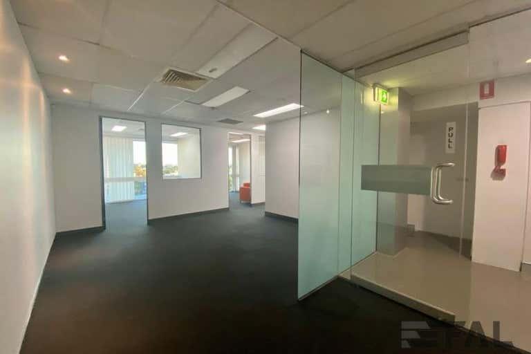 Suite  11A, 39 Sherwood Road Toowong QLD 4066 - Image 2