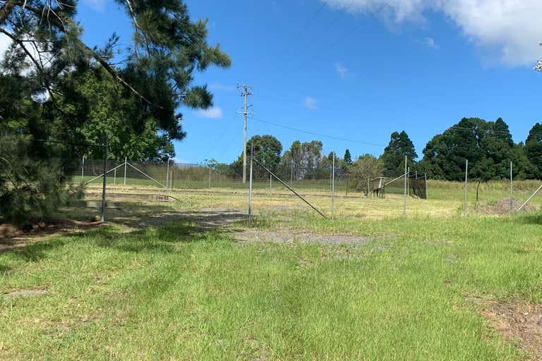 4 Mastons Road Karangi NSW 2450 - Image 4