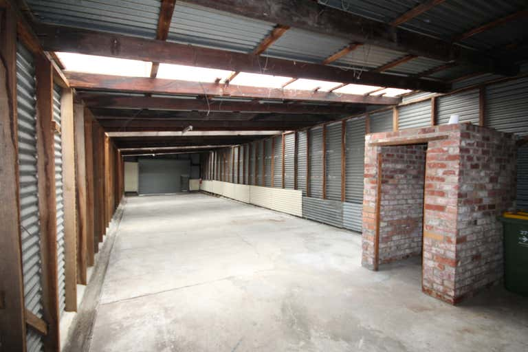 271 Barkly Street Footscray VIC 3011 - Image 1