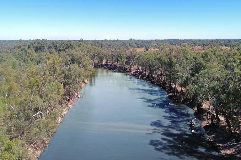 Tooleybuc NSW 2736 - Image 3