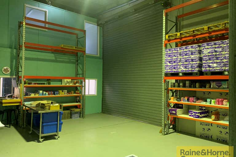 6/212 Curtin Avenue Eagle Farm QLD 4009 - Image 1