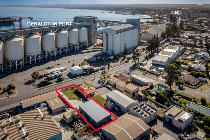 389 Marine Terrace West End WA 6530 - Image 2