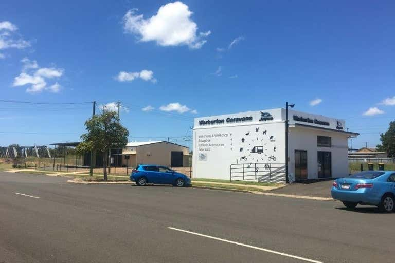 223 Bourbong Street Bundaberg Central QLD 4670 - Image 4