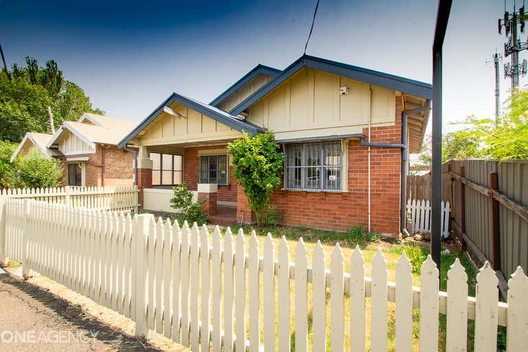 101 Moulder Street Orange NSW 2800 - Image 1