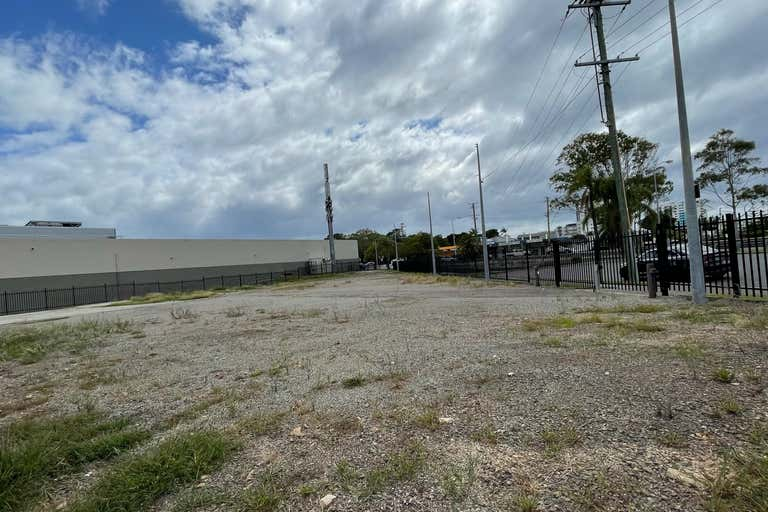 51 Bowman Road Caloundra QLD 4551 - Image 1