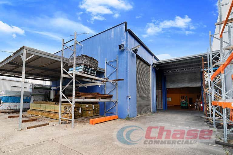 36 Queensland Road Darra QLD 4076 - Image 3