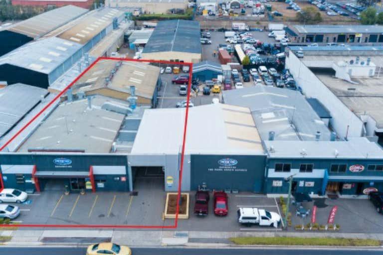 28 Blaxland Road Campbelltown NSW 2560 - Image 2
