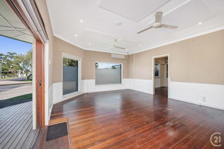 1/6 Davistown Road Davistown NSW 2251 - Image 2