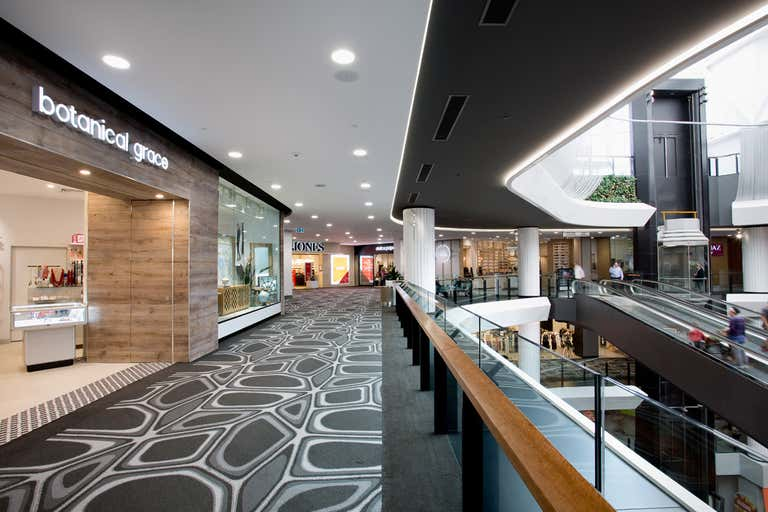 Toowong Office Tower, 305/9 Sherwood Road Toowong QLD 4066 - Image 3