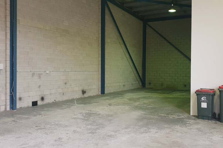 Unit 7, 4 Merinee Road West Gosford NSW 2250 - Image 4