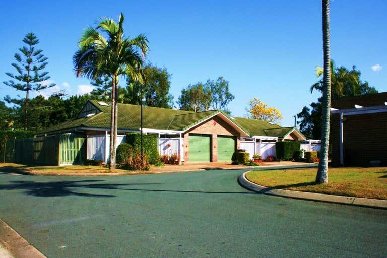 Carseldine QLD 4034 - Image 2