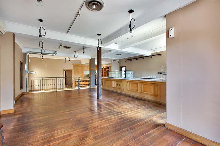 54 Norton Street Leichhardt NSW 2040 - Image 2