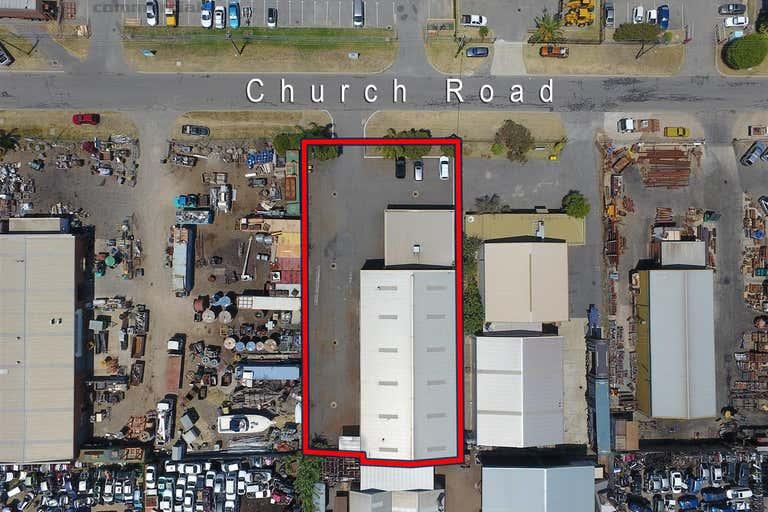 16 Church Road Maddington WA 6109 - Image 1