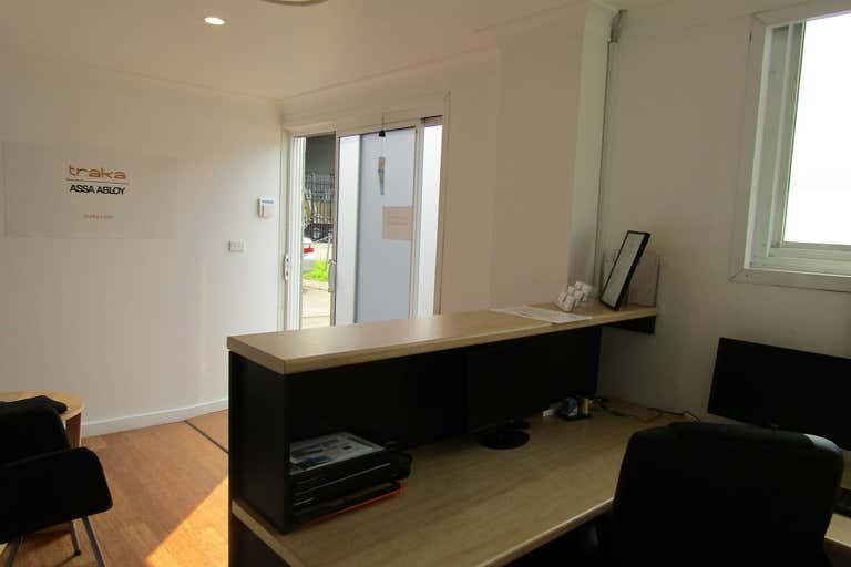 4 Polo Avenue Mona Vale NSW 2103 - Image 3