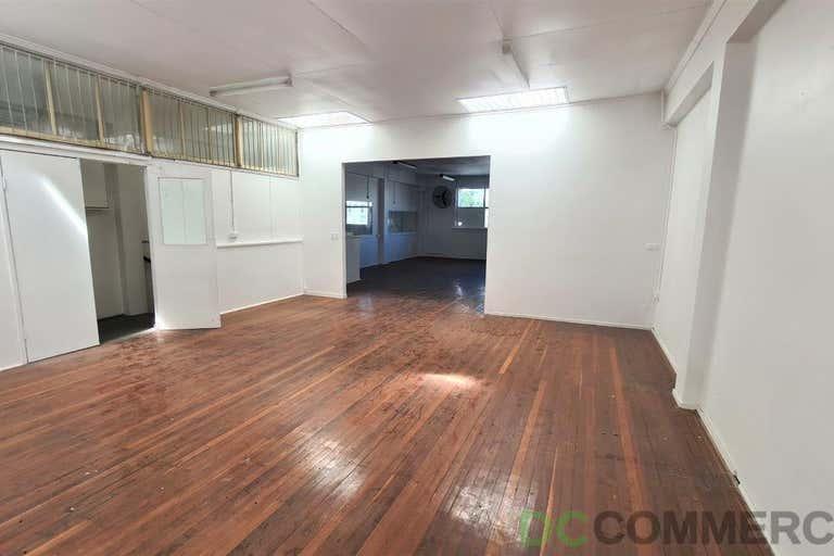 1/436 Ruthven Street Toowoomba City QLD 4350 - Image 2