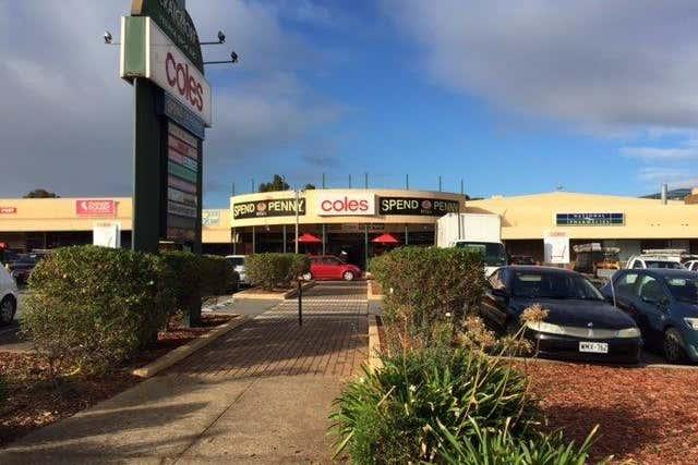Craigmore Village Shopping Centre, 208-216 Yorktown Road Craigmore SA 5114 - Image 2