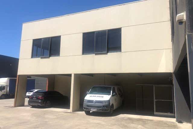 6/300 Macaulay Road North Melbourne VIC 3051 - Image 4