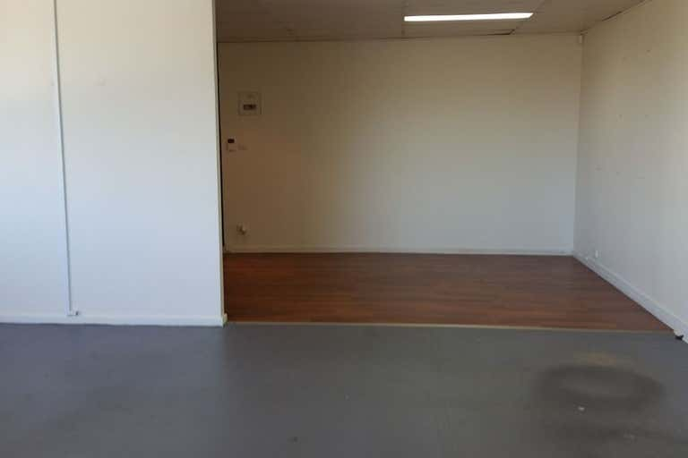 Suite F / 78 York Street East Gosford NSW 2250 - Image 4
