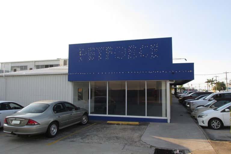 2/99 Main Street Pialba QLD 4655 - Image 4