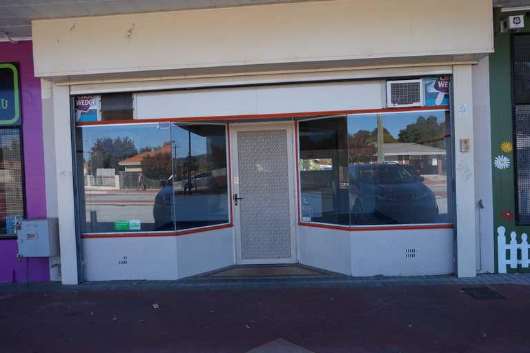 30 Hooley Road Midvale WA 6056 - Image 3