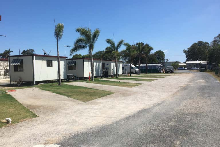 Mackay QLD 4740 - Image 2