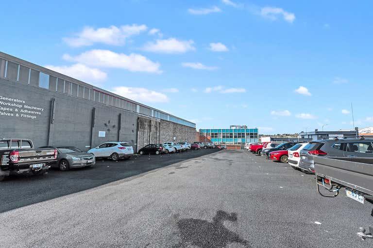 33 Wenvoe Street Devonport TAS 7310 - Image 2