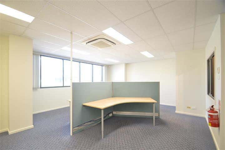 (Unit 4)/16 Huntingdale Drive Thornton NSW 2322 - Image 3