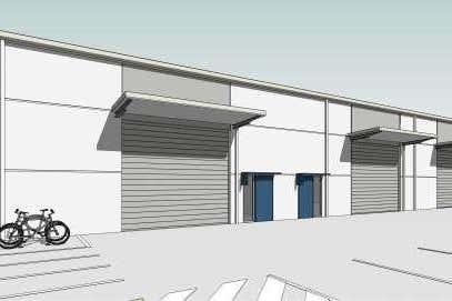 Units 1&2/3 Palmetto Street Chevallum QLD 4555 - Image 3