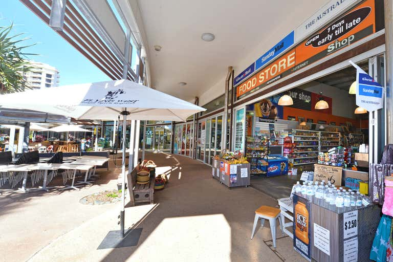 Lot 3/1 Beach Road Coolum Beach QLD 4573 - Image 1