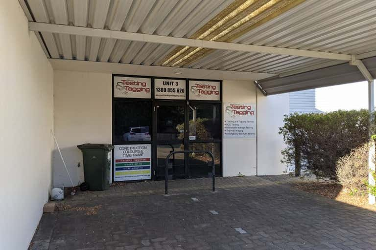 3/87  Winton Road Joondalup WA 6027 - Image 4
