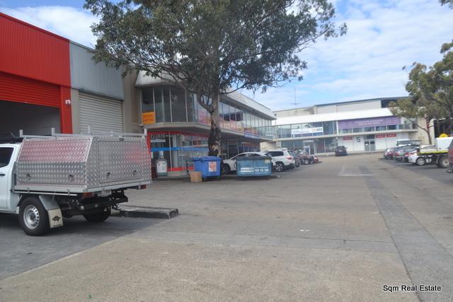 2A/150 Canterbury Road Bankstown NSW 2200 - Image 1