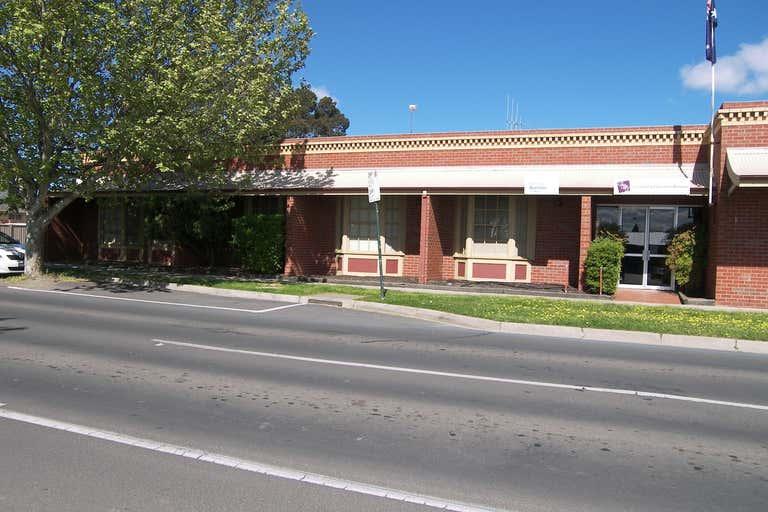 18 Myers Street Bendigo VIC 3550 - Image 1