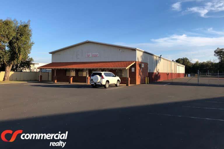 14 Halifax Drive Davenport WA 6230 - Image 1