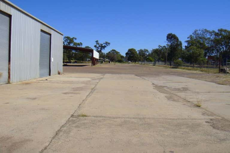 2 - 6 Saleyards Road Millmerran QLD 4357 - Image 2