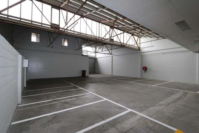 150-156 Cimitiere Street Launceston TAS 7250 - Image 4