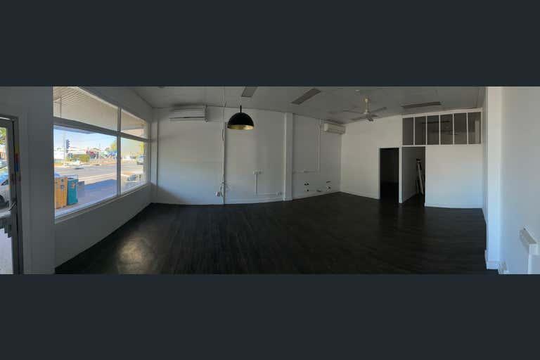 29 Broad Street Sarina QLD 4737 - Image 2