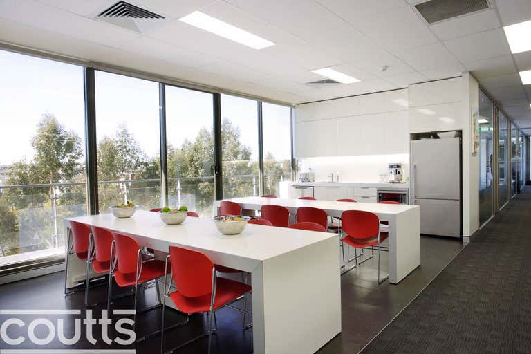2.09 & 2.10 - LEASED, 5 Celebration Drive Bella Vista NSW 2153 - Image 1