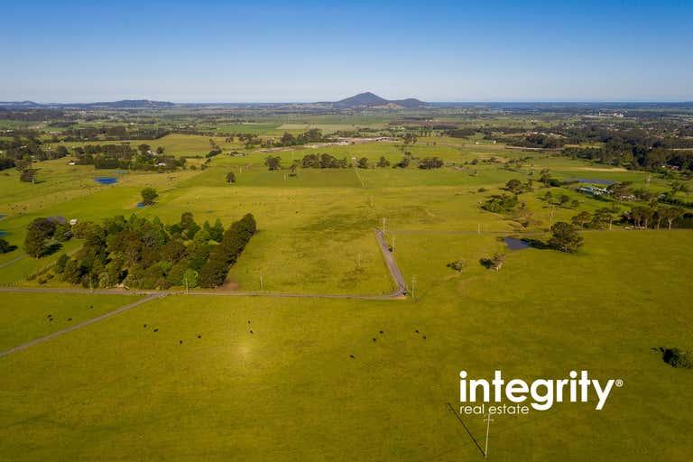 Lot 7 DP618693 Bells Lane Meroo Meadow NSW 2540 - Image 4