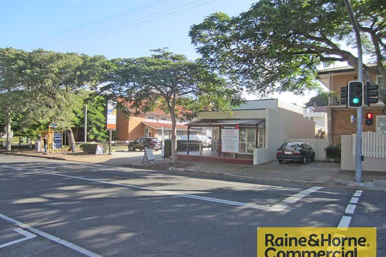 Hamilton QLD 4007 - Image 3