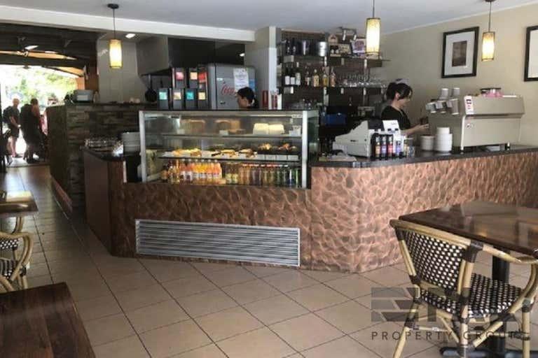 Douglas Street Design Centre, Shop  5, 44-48 Douglas Street Milton QLD 4064 - Image 2