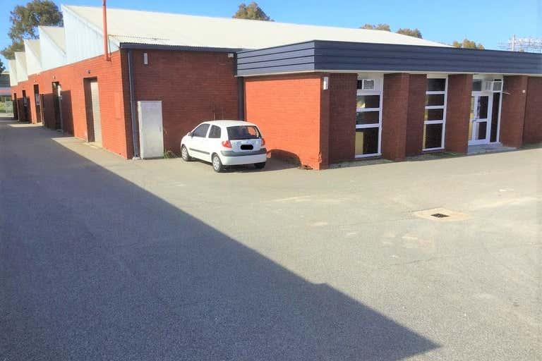Unit 5 , 69  Division Street Welshpool WA 6106 - Image 1