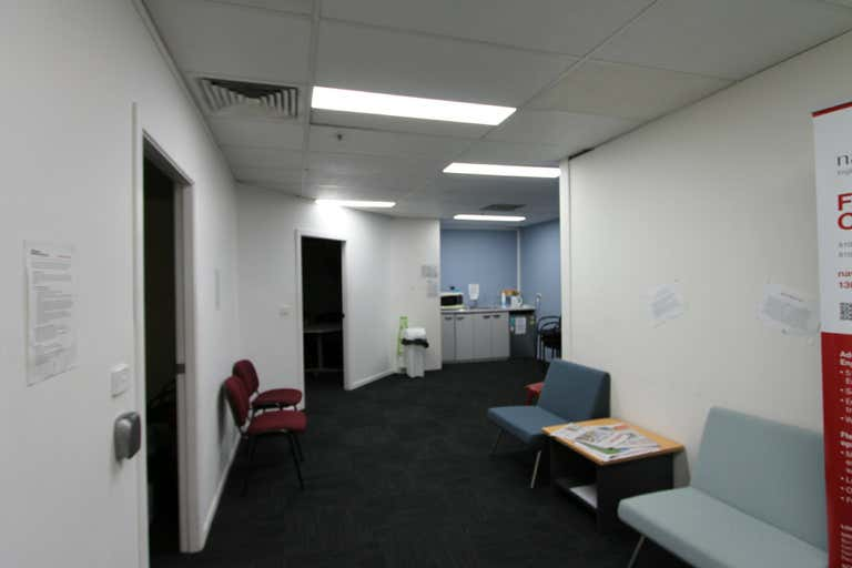 Shop 18/171-179 Queen Street Campbelltown NSW 2560 - Image 4