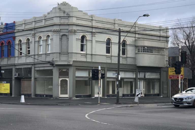 524 City Rd South Melbourne VIC 3205 - Image 1
