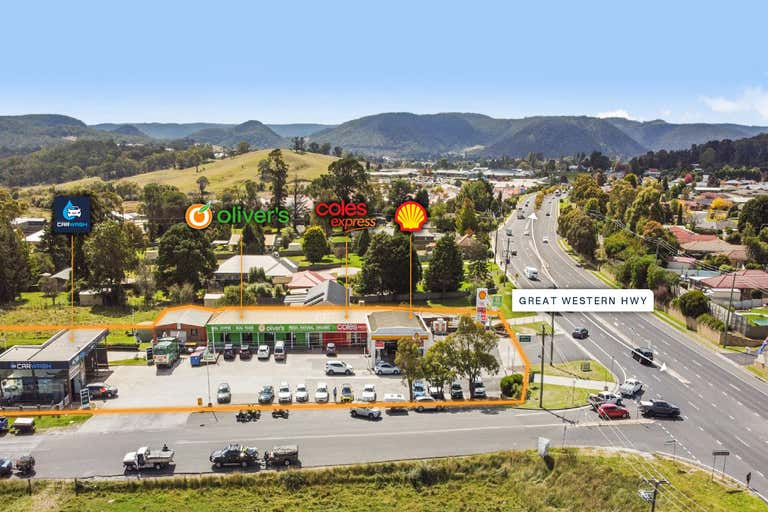 888 Great Western Highway South Bowenfels NSW 2790 - Image 2
