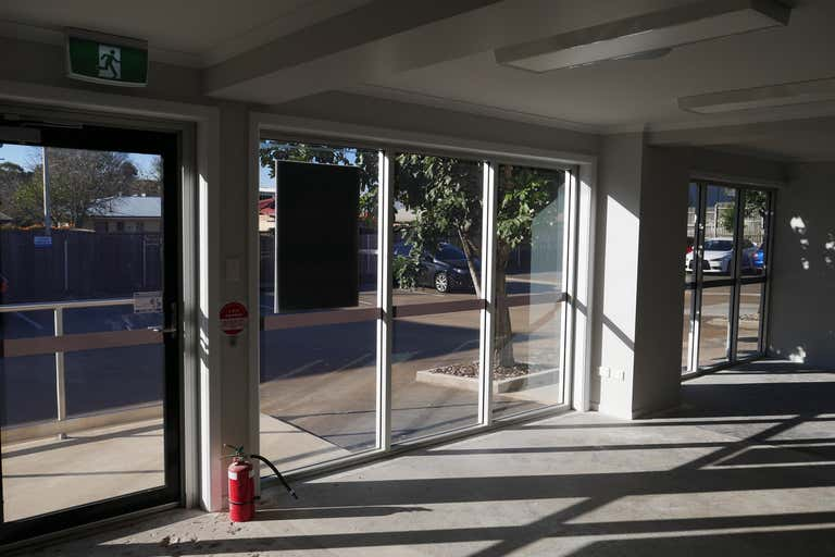 Suite 4, 161 James Street Toowoomba City QLD 4350 - Image 2
