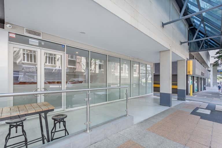 40 Tank Street Brisbane City QLD 4000 - Image 1