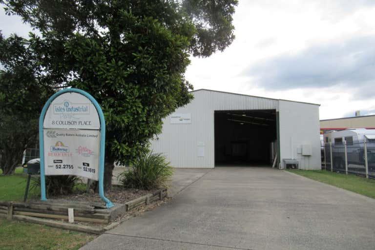 1/8 Collison Place Coffs Harbour NSW 2450 - Image 3